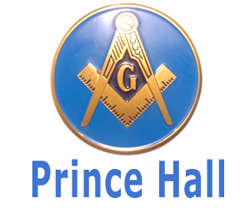 prince hall masonic rituals Quotes